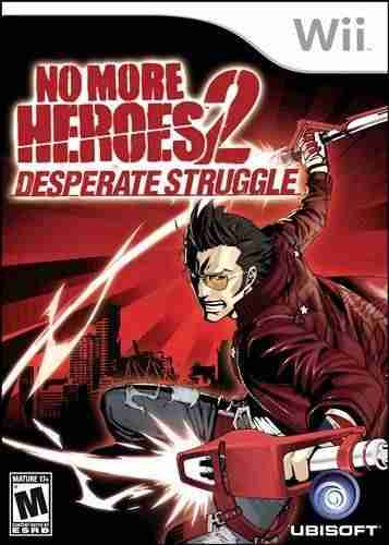 Descargar No-More-Heroes-2-MULTI3WII-Scrubber-Poster.jpg por Torrent